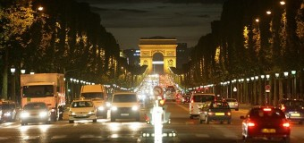 Planning Paris: Is there a right way?