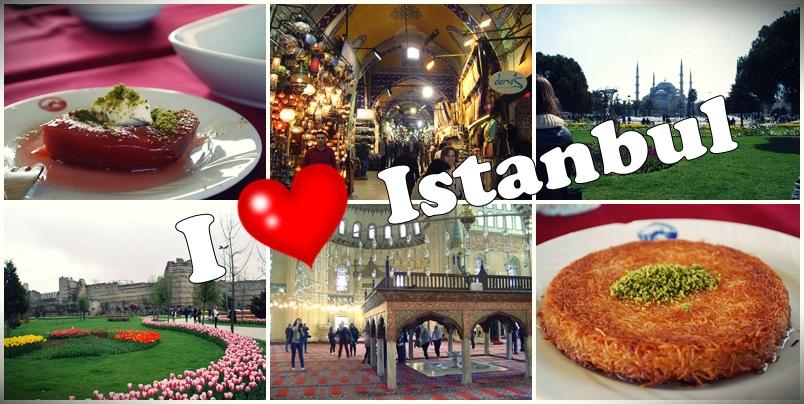 Istanbul1