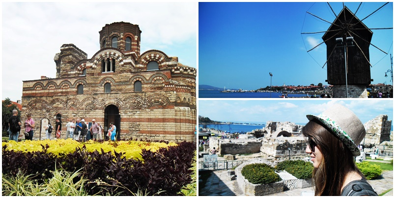 nessebar-bulgaria-travel-blog