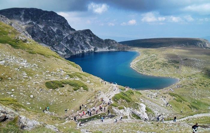 Rila Lakes (5)