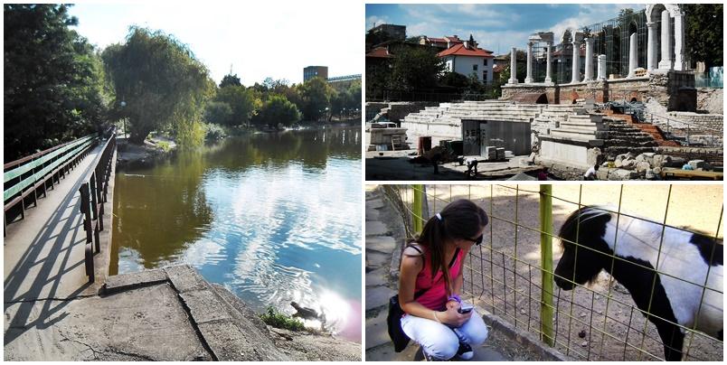 stara-zagora-bulgaria-travel-blog