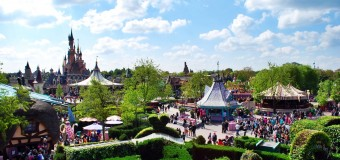 Disneyland Paris for one day: When, how and what to do!