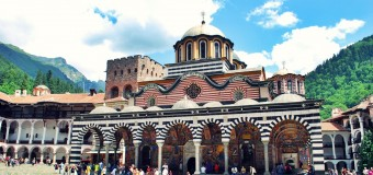15 Facts About Rila Monastery: The Hidden Gem of Bulgaria
