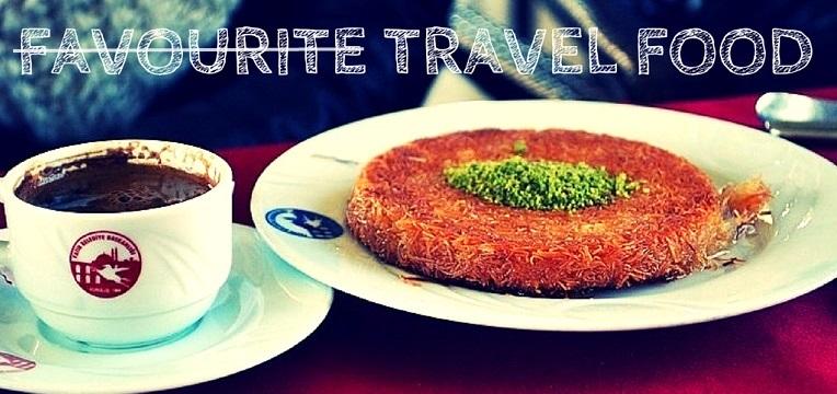 Collaborative post invitation food from around the world - Cuisine collaborative ...