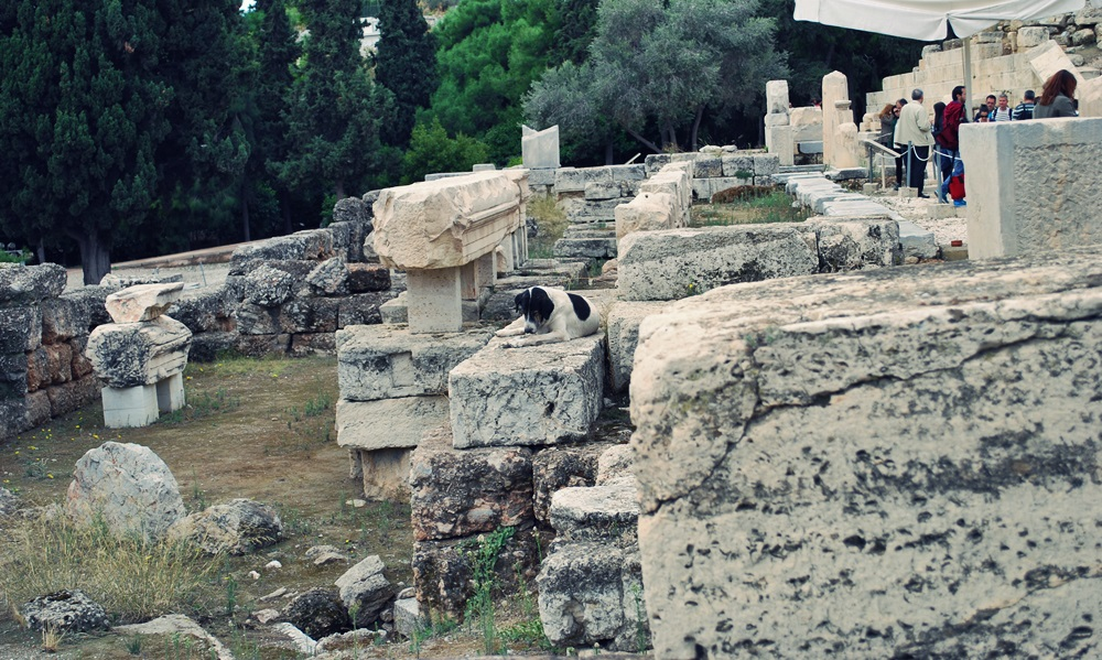 Dionis Theatre 2