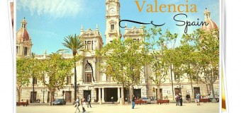 Why visit Valencia – Spain's hidden jewel