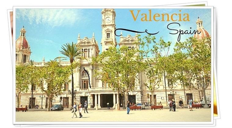 Valencia-1