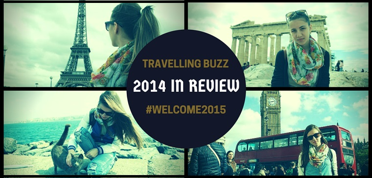 2014 in review1