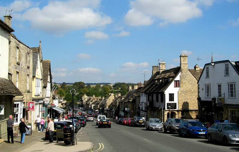 TheCotswolds