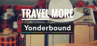 Yonderbound: The booking tool that will help you travel more