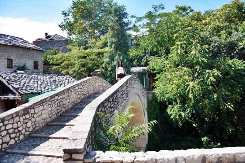 crooked-bridge-mostar