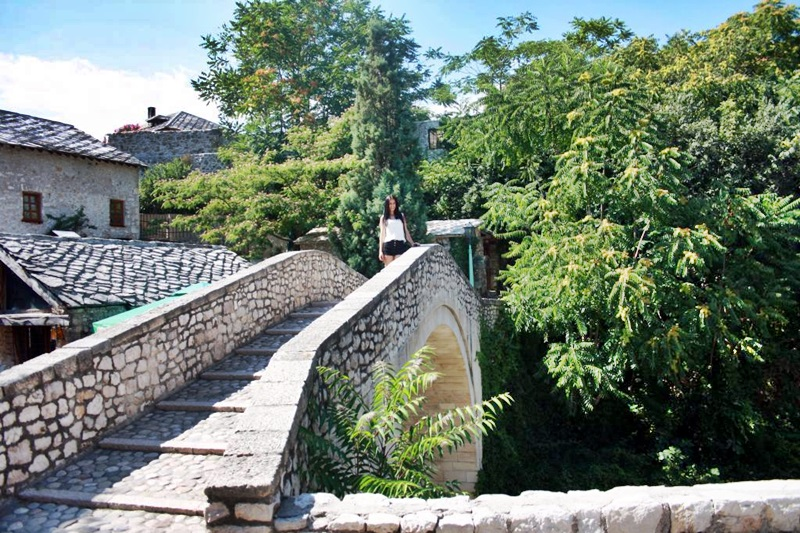 crooked-bridge-mostar