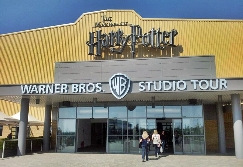 harry-potter-studios-uk-london