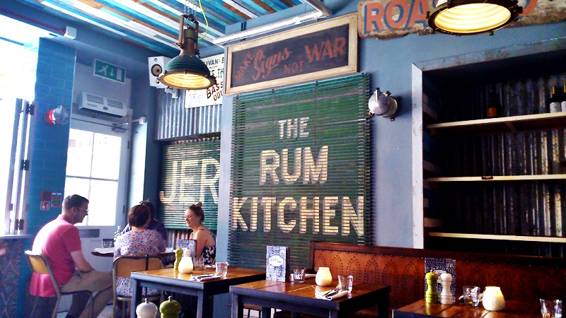 rum-kitchen-london