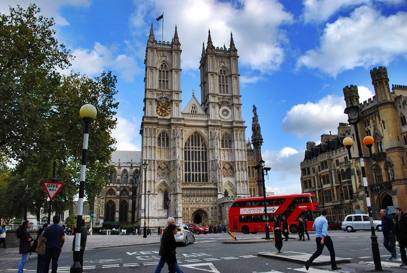 westminster-abbey-london