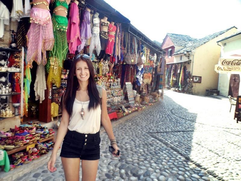 mostar-bazaar