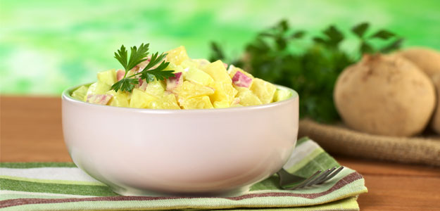 bulgarian-potato-salad