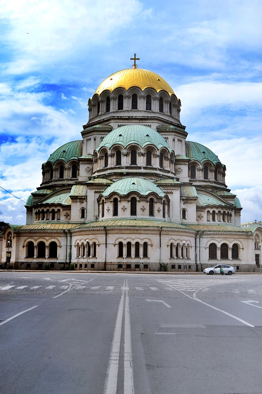 sofia-bulgaria3