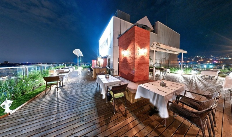 tavan-restaurant-sofia