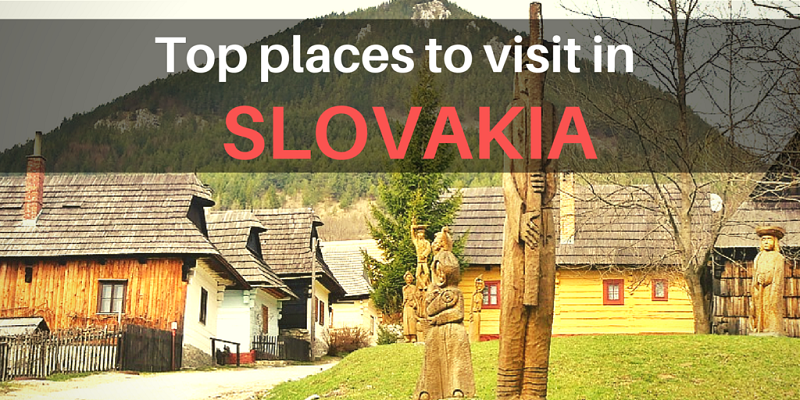 top-places-to-visit-in-slovakia