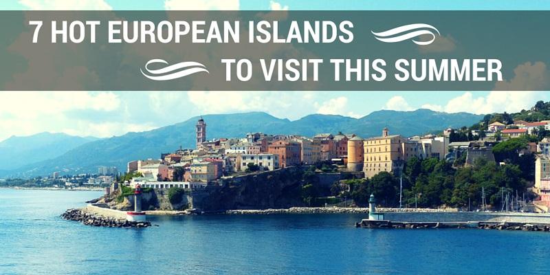 european-islands