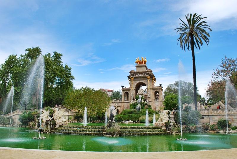 barcelonapark