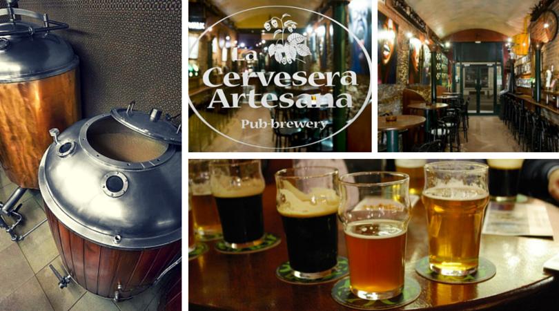 gastournomic-brewery