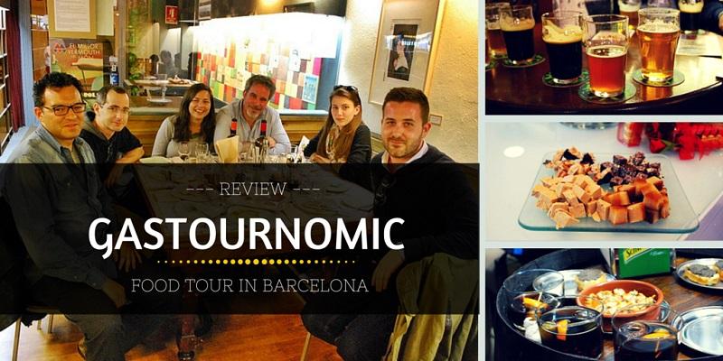 gastournomic-food-tour-review