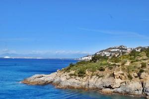 coastal-walk1