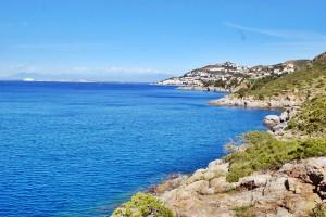 coastal-walk2