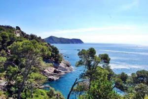 coastal-walk3