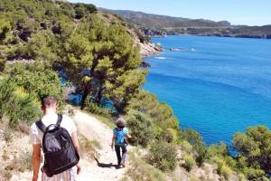 coastal-walk6