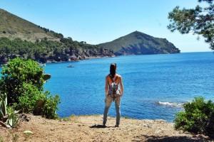 coastal-walk9