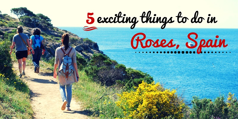 things-to-do-in-roses-spain1