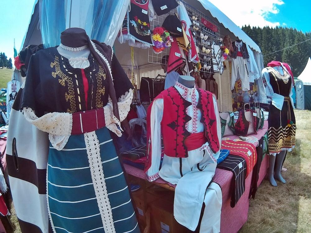 rozhen-festival-bulgaria-2015