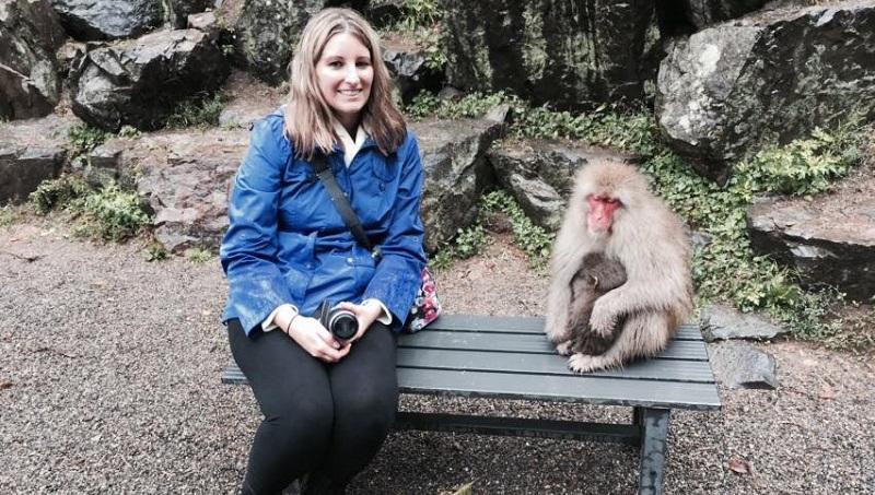 7 monkey