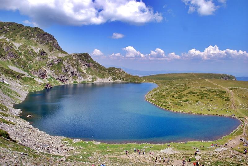 seven-rila-lakes-bulgaria