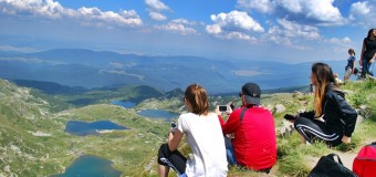 The 7 Rila Lakes – A Wonderful Bulgarian Site