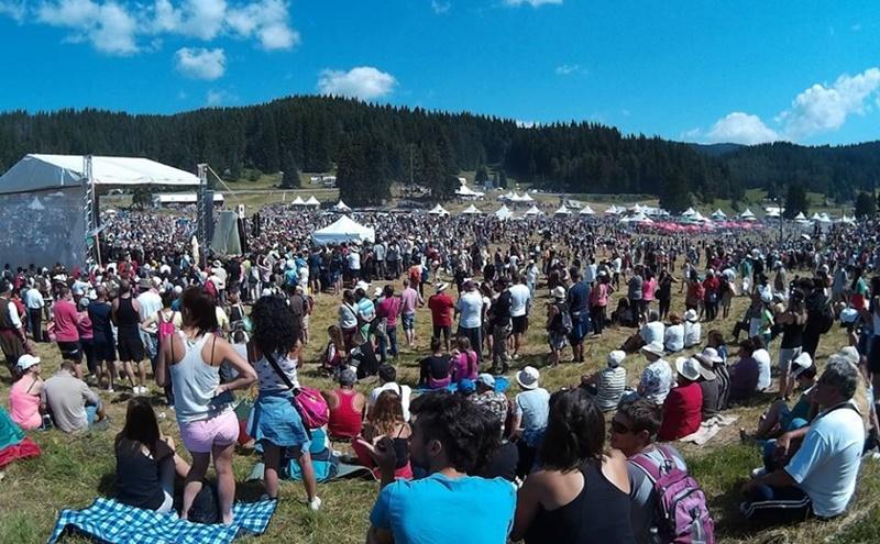 rozhen-festival-bulgaria