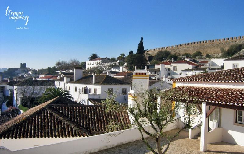 13 Obidos---Portugal