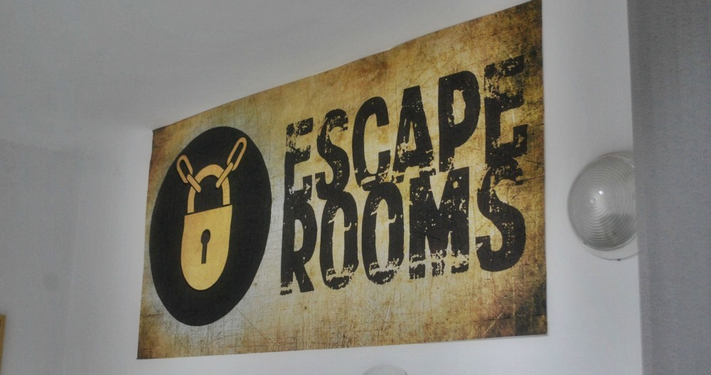 escape-rooms-sofia