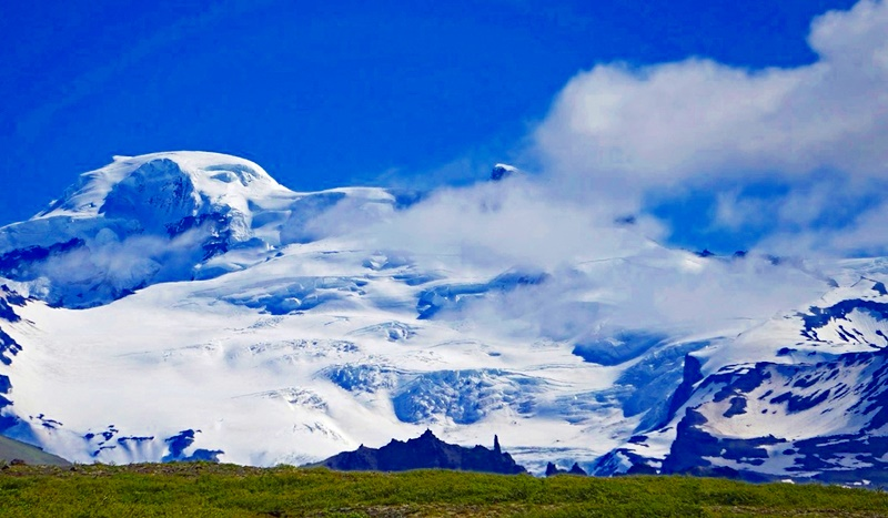 glacier-hiking-iceland