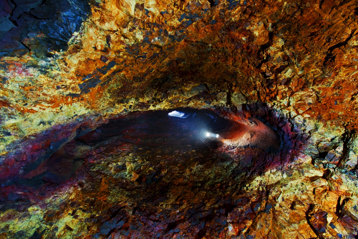go-inside-a-volcano-iceland