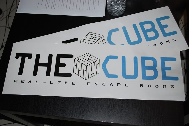 the-cube-escape-room-sofia
