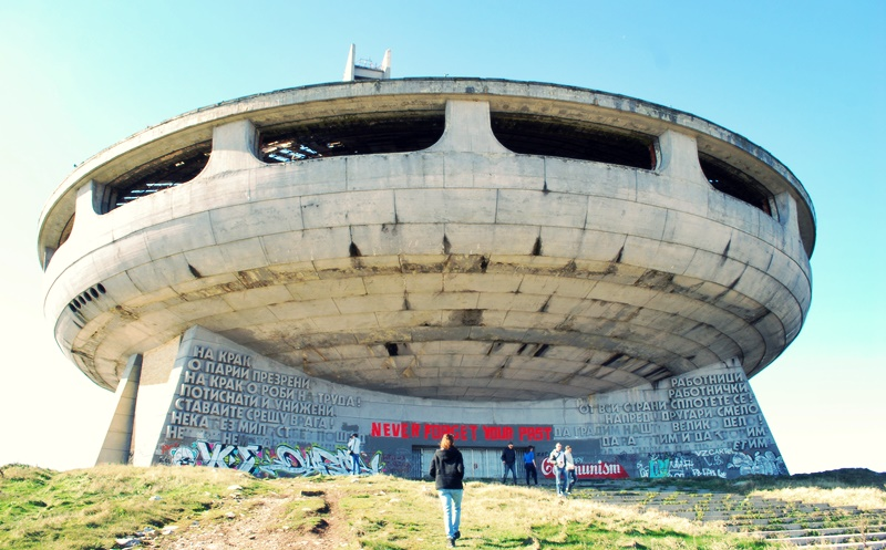 day-trip-from-sofia-to-buzludzha