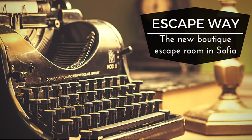 Escape-way-escape-room-sofia2