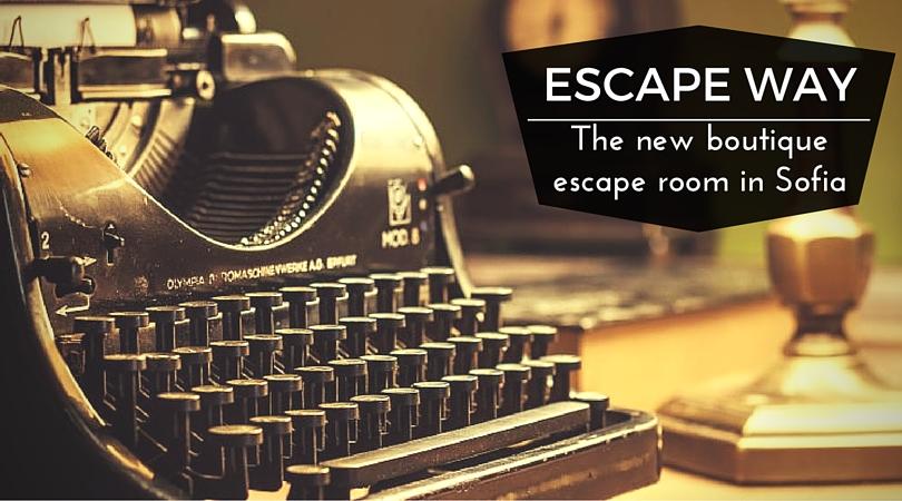 Escape-way-escape-room-sofia2