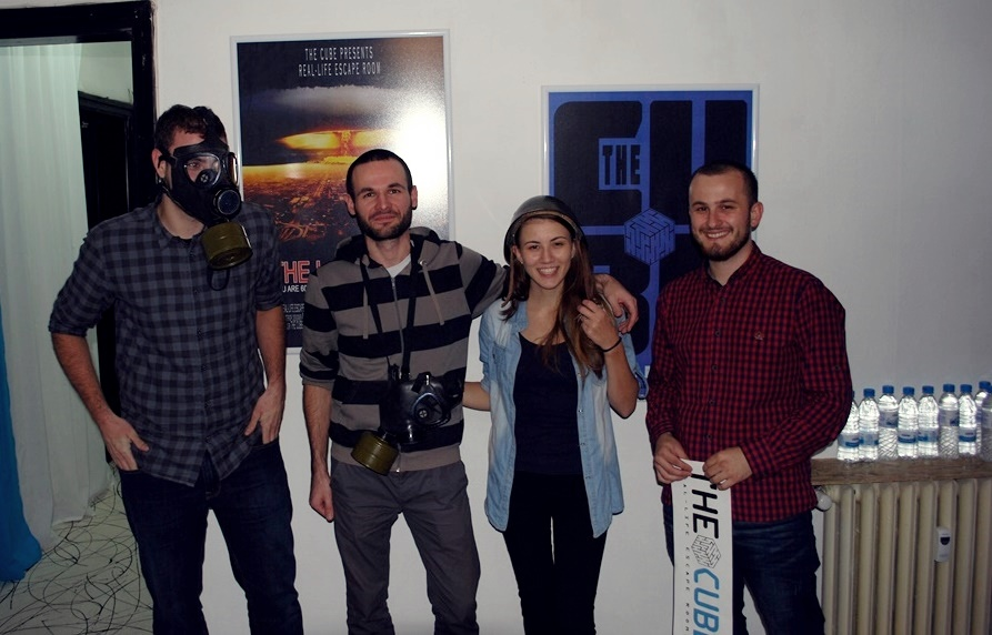 The-Cube-escape-room-sofia