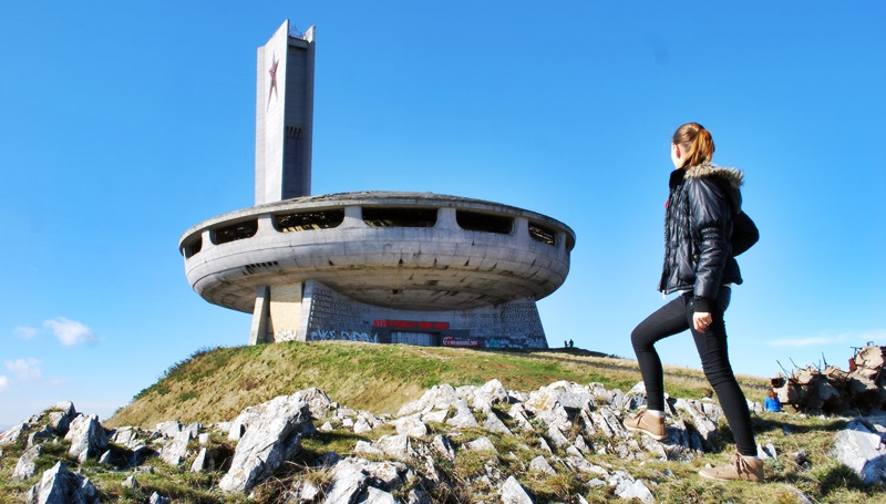 day-trip-from-sofia-to-buzludzha4
