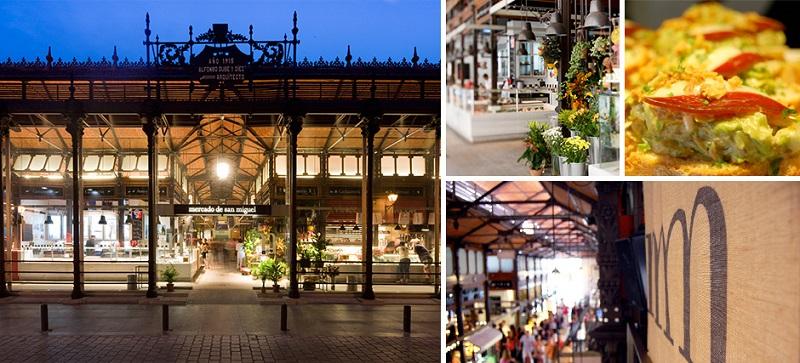 montaje-fotos-Mercado2